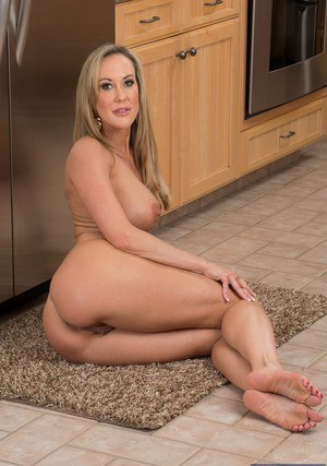 Frankly, you Naked hairy milfs legs and feet