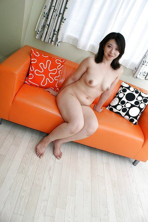 Mature milfs of japan