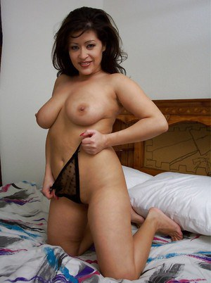 Free french mature anal