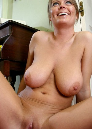 Busty malay milf nude can not