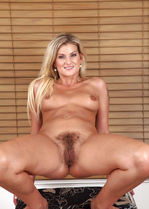 Sorry, that milf hairy pussy nude naked amusing