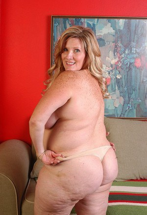 Ssbbw naked pictures