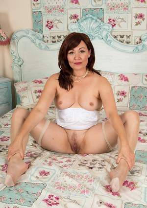 Soccer mom squirters porn